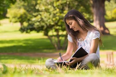Contoh Soal PG dan Kunci Jawaban PKN Kelas 7 Materi Norma (Revisi)