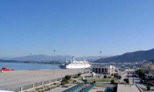 Από την Πέμπτη 3 Ιουνίου θα μπορούν οι επιβάτες να κάνουν τη δήλωση υγείας και ψηφιακά ώστε να αποφεύγονται οι συνωστισμοί στα λιμάνια και να γίνεται ομαλά η επιβίβασή τους στα πλοία, δήλωσε ο υπουργός Ναυτιλίας και Νησιωτικής Πολιτικής Γιάννης Πλακιωτάκης στην ΕΡΤ , επισημαίνοντας ότι θα πρέπει πρώτα οι πολίτες είτε να έχουν εμβολιαστεί είτε να έχουν κάνει rapid test ή self test ή μοριακό έλεγχο.