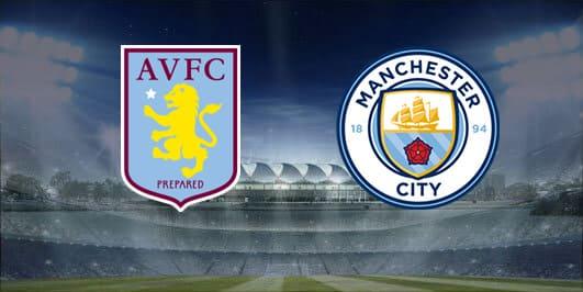 مشاهدة مباراة مانشستر سيتي وأستون فيلا بث مباشر بتاريخ 01-03-2020 كأس الرابطة الإنجليزية