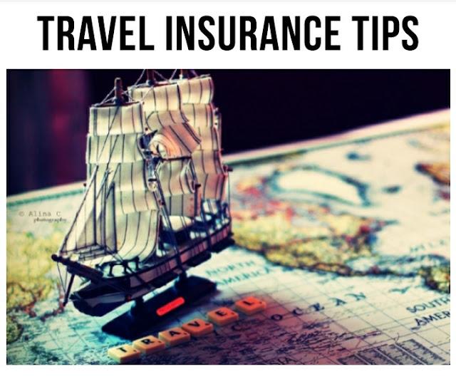 Travel Insurance Tips in Hindi