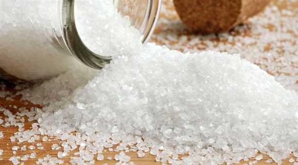 Το κακό στην υγεία που δεν φαντάζεστε ότι προκαλεί το αλάτι