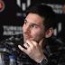 Messi inaugura restaurante e enfurece moradores