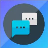 تطبيق AutoResponder للرد التلقائي على رسائل التيليجرام