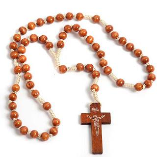 DOWNLOAD SONG: Tiv Catholic Hymn - Chivir Nen Ter [+ Beats]