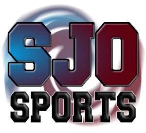 St. Joseph-Ogden sports