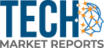 Tech Research Reports