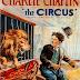 Filme: O Circo (1928)