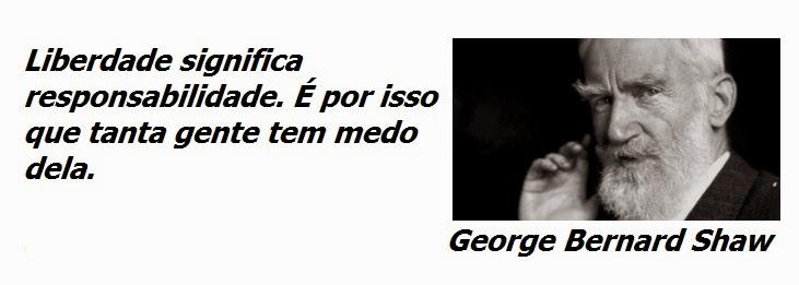 http://arcateus.blogspot.com.br/2015/01/por-que-sou-um-liberal-por-sergio-viula.html