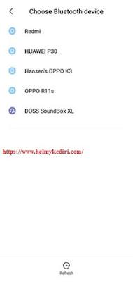 Mengirim Aplikasi Android Lewat Bluetooth2