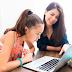 Recomendaciones para ayudar a nuestros hijos en el inicio de clases 2021