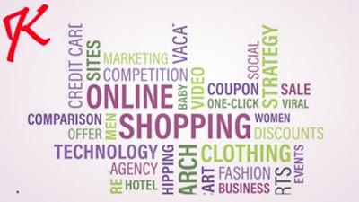 Bisnis hanya menggunakan Gadjet untuk Penghasilan Tambahan