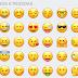 iOS 10 beta 4 traz mais de 100 novos emojis e alguns redesenhados