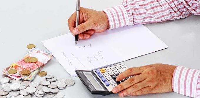 Tips Jitu Mengelola Keuangan untuk Bisnis Kecil Anda