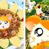 Café temático de Hamtaro abrirá este julio en tres ciudades de Japón