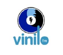 Vinilo fm Online - Rock en la costa