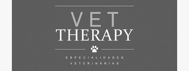 Reabilitação Animal em Pinheiros
