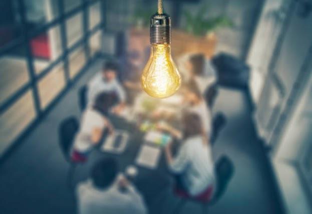 Essential Skills for an Entrepreneurs