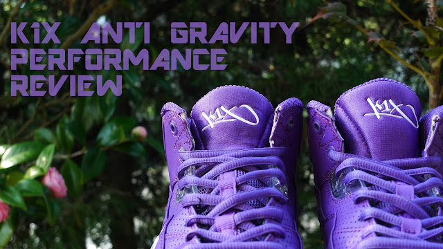 dd6f505885f49e K1X Anti Gravity Performance Review - SZOK