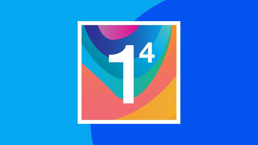 Cara Setting DNS di HP Xiaomi Tanpa Aplikasi