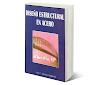 Diseño Estructural en Acero - Luis F. Zapata Baglietto 【PDF】