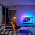 Philips TV en Bowers & Wilkins verlengen samenwerking