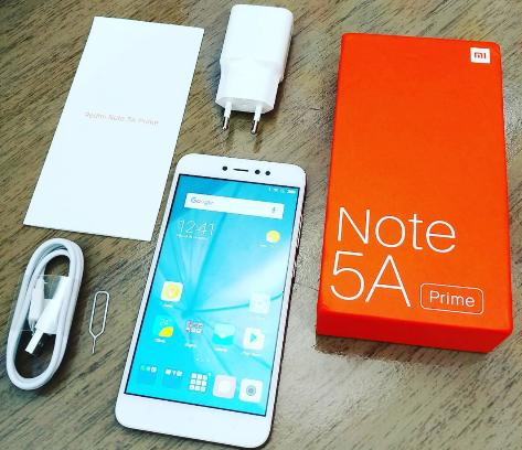 Daftar lengkap Harga Hp Xiaomi di Bulan Februari 2020, Redmi note 7A 1 Jutaan dan Mi Note 10 Pro 6 Jutaan