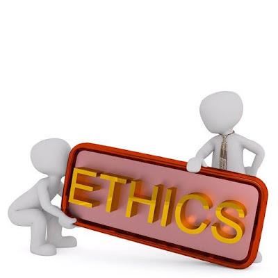 Peran Pemerintah dalam Menerapkan Norma dan Etika Ekonomi Islam