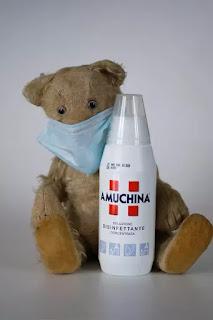 ALL ABOUT HANTA VIRUS - symptoms, treatment, tests | pharmaas