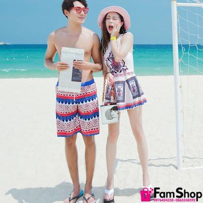Dia chi ban bikini gia re tai Chuong My