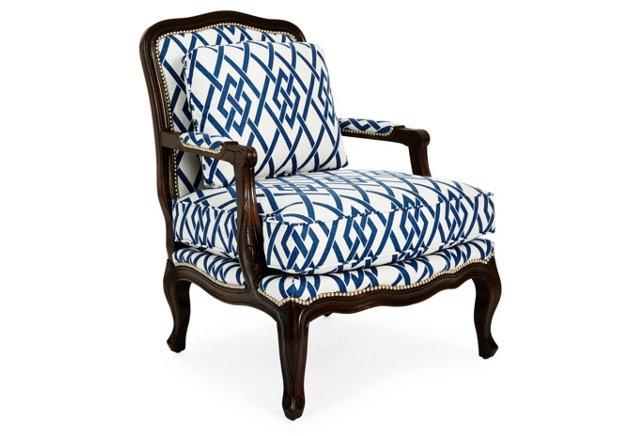 House Blue Tiful Art And Design October 10 2016 Zsazsa