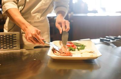 Nuove opportunità lavorative nel settore della gastronomia.