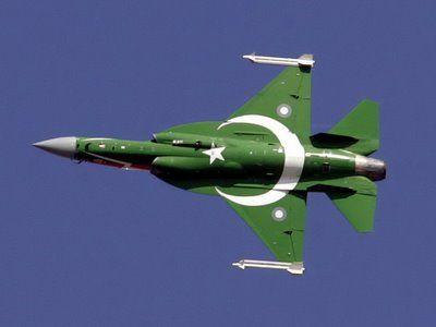 Pakistani%2BFlag%2BHoly%2BDay%2B%252824%2529
