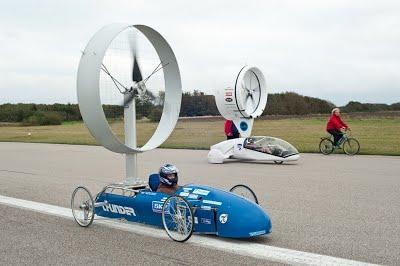wind-powered-vehicles