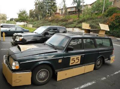 modernizacion de vehiculos