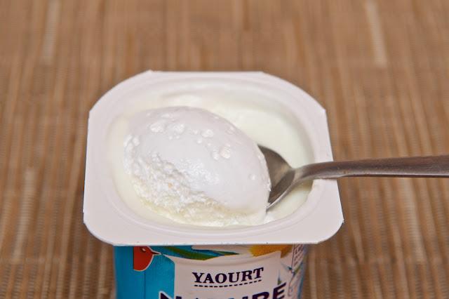 Marshmallow Fluff - Vanille - Vanilla - Durkee Mower - USA - Fluff - candy - Fluffernutter - dessert - food - cream - yaourt - yoghourt fluff