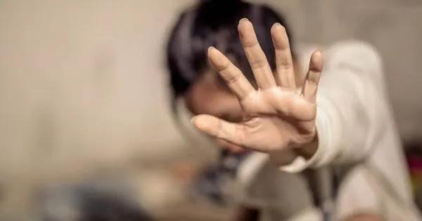 Συγκλονίζει γυναίκα: «Πήγε να με πυροβολήσει & να μου βγάλει τα δόντια με τανάλια»