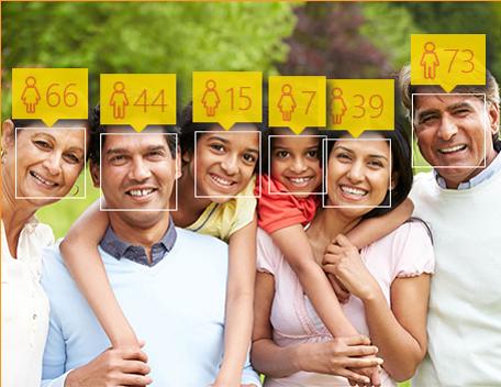 como saber mi edad