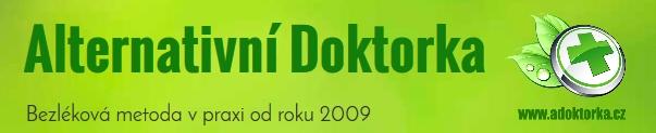 http://www.alternativni-doktorka.cz