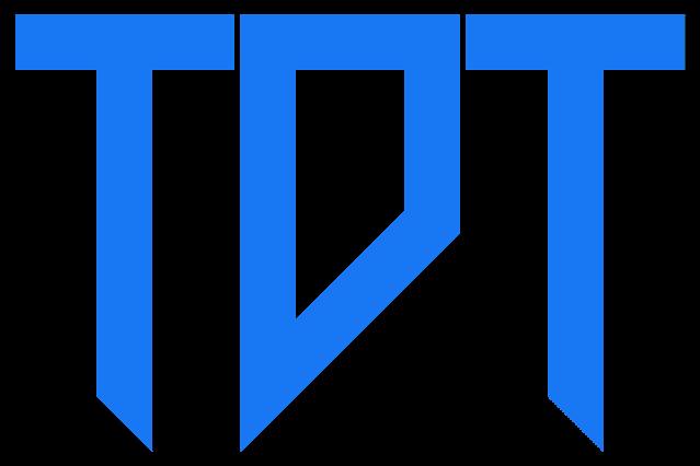 Logo Tráfico de Torrents