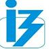 IBPS Recruitment 2019 ! बैंकिंग कार्मिक चयन संस्थान के अंतर्गत एनालिस्ट प्रोग्रामर की निकली भर्ती ! Last Date:20-07-2019