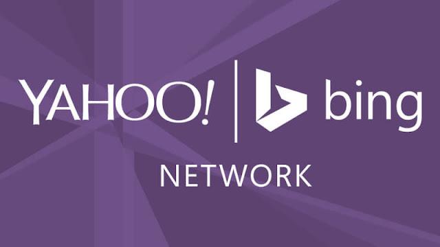 Tips Optimasi Blog di Bing dan Yahoo
