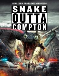 Snake Outta Compton Movie