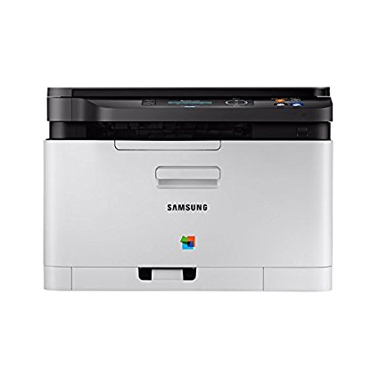 Samsung universal print driver 3 windows 10