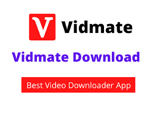 Vidmate Download Karne ka Tarika