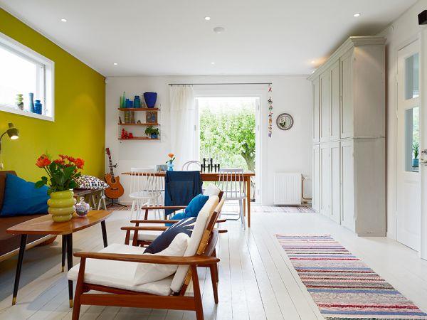 nordic interior design ideas for a contemporary house dynamic5