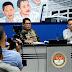 Ketua LPSK: Diatur Dua UU, Dasar Hukum Pemenuhan Hak Korban Terorisme Kuat