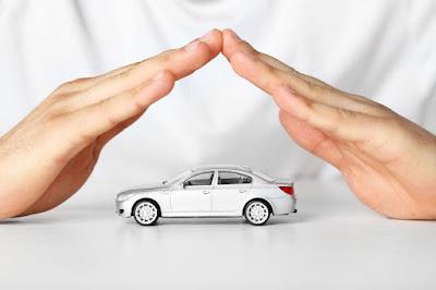 Yeni Araç Alanlar için Trafik ve Kasko Sigortası Yaptırma İşlemleri ve E-Devlet Araçlarım Hizmetinden Yararlanmak