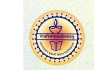 Shyama Prasad Mukherji College, Delhi Recruitment for Semi Professional Assistant Library
