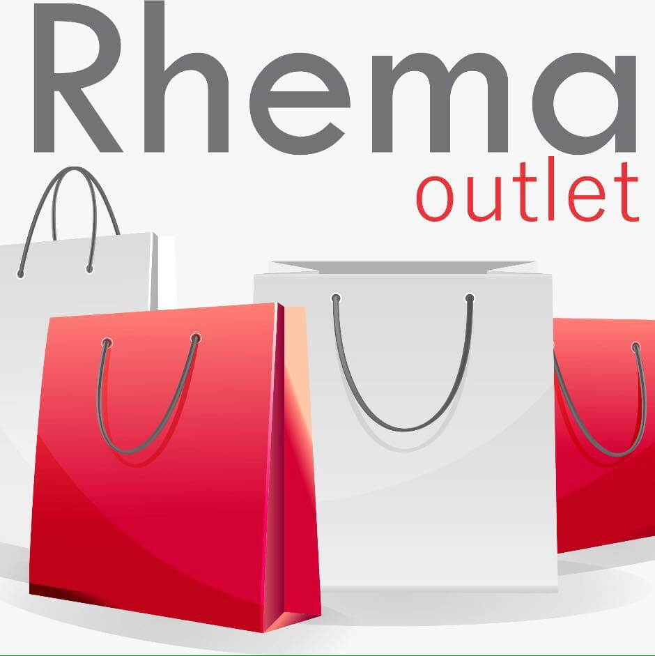 Outlet Rhema