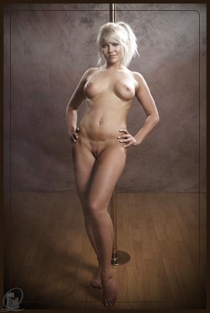 suomalaisia porno sivuja alastomana